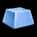 Key Manager icon