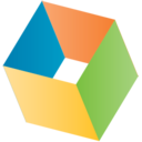 HttpWatch Basic icon