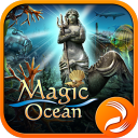 Magic Ocean icon