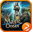 Magic Ocean icon