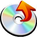 ImTOO DVD Audio Ripper icon