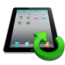 AVCWare iPad Mate icon
