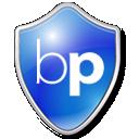 BleuPage icon