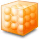 Microsoft Application Virtualization Desktop Client icon