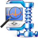 WinZip Driver Updater icon