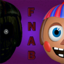 Five Nights at Balloon Boy icon