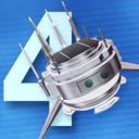 Solar Pro icon