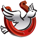 AKVIS Decorator icon