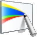 Easy Interactive Tools icon