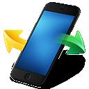 iSkysoft Phone Transfer icon
