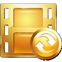 GetGo Video Converter Pro icon