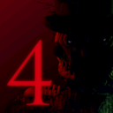 The Return To Freddy's 4 icon