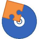 Advanced Installer icon