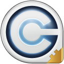 Aspera Connect icon
