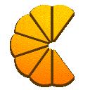 Citrio icon