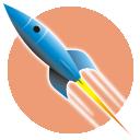 NeoAppBuilder icon