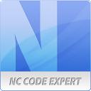 Mastercam X7 for SolidWorks icon