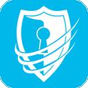 SurfEasy VPN icon