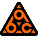 B9Creator icon