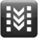 DTK Video Capture SDK icon
