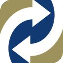 PatientBase icon