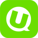U Messenger icon