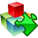 WinMend Registry Defrag icon