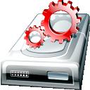 SSD Fresh icon