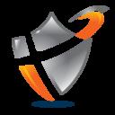 WorldVPN icon