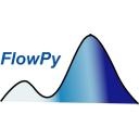 FlowPy icon