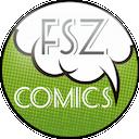 FSZ Comics icon