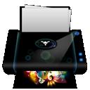 HP DeskJet 2130 series icon