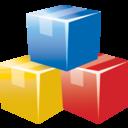 ShipWorks icon