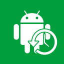 7-Data Android Recovery icon