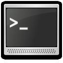 SuperPutty icon