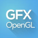 GFXBench GL icon