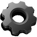 PC Health Monitor icon