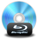 Xilisoft Blu-ray to MKV Converter icon
