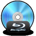 Xilisoft Blu-ray to MKV Converter icon
