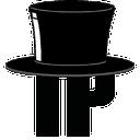 IP Hider Pro icon