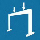 EngiLab Beam.2D 2015 Lite icon