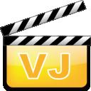 VJDirector2 Standard Edition icon
