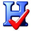 CSE HTML Validator Lite icon