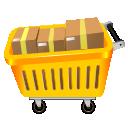 DealAlert icon