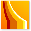 TiSoft ElectricalDesign Curves icon