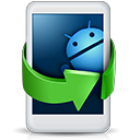 Jihosoft Android Manager icon