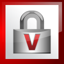 Verizon Internet Security Suite icon