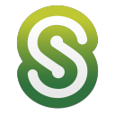 Citrix ShareFile Sync icon