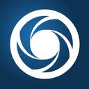 Scan2Encrypt icon