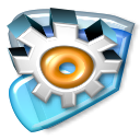 FilerMate icon